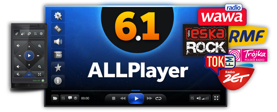 allplayer-6-1-torrentplayer-vod-radio-napisy24