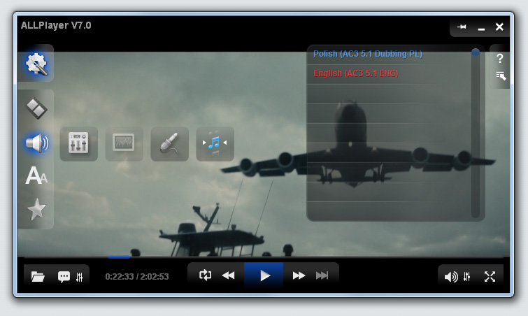 allplayer-wybor-sciezki-audio_video_player_allplayer.org