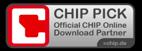 allplayer video player odtwarzacz nagroda chip