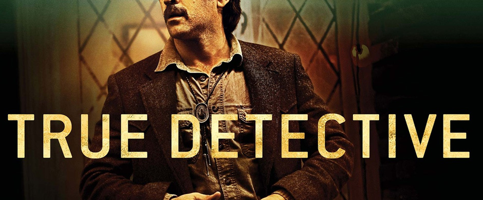 True Detective - watch tv series with subtitles
