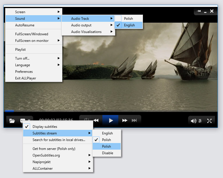 allplayer_audio_tracks_video_player_allplayer.org