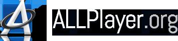 ALLPlayer - best free video player
