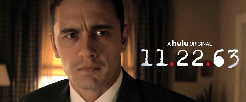 11.22.63 - watch tv series with subtitles_video_player_allplayer.org