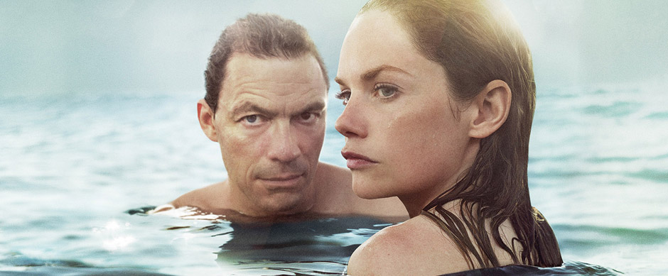 The Affair - watch tv series with subtitles_video_player_allplayer.org