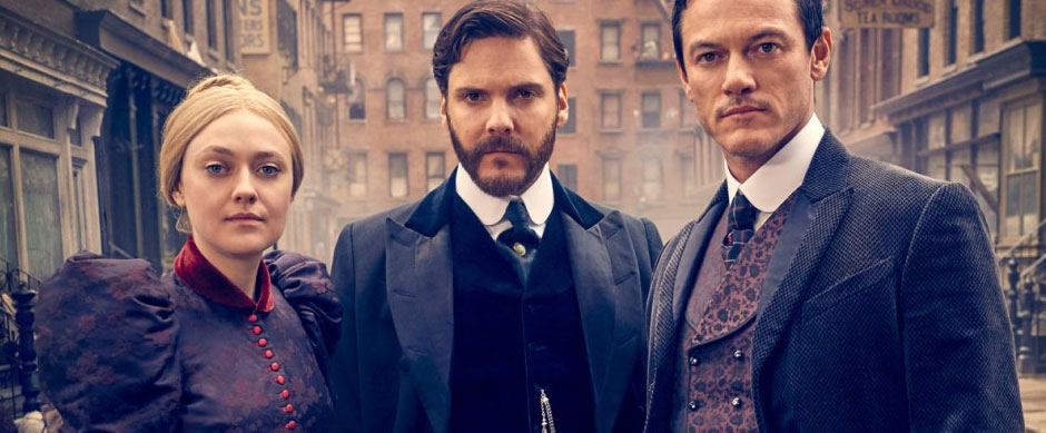 The Alienist - watch tv shows with subtitles_video_player_allplayer.org