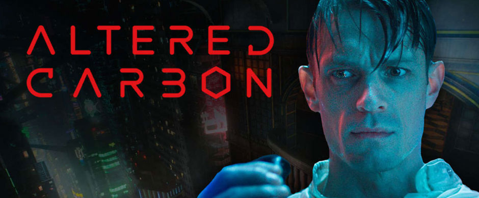 Altered Carbon - watch tv shows with subtitles_video_player_allplayer.org