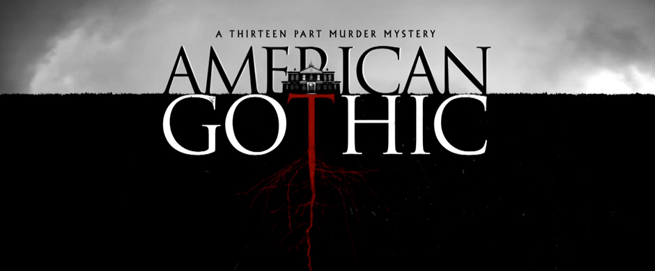 American Gothic - watch tv series with subtitles_video_player_allplayer.org