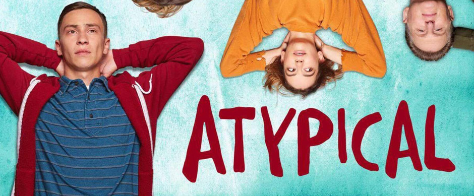Atypical - watch tv series online