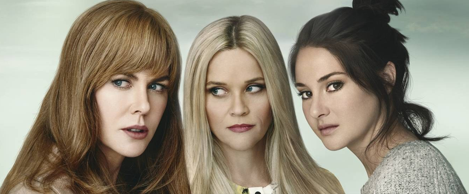 Big Little Lies - watch tv series with subtitles_video_player_allplayer.org