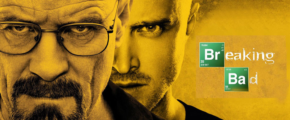 Breaking Bad - All Season 5 English Subtitles Download
