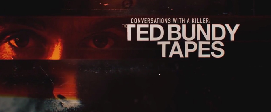 Conversations with a Killer: The Ted Bundy Tapes - watch tv shows with subtitles_video_player_allplayer.org