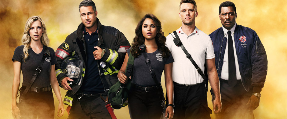 Chicago Fire - watch tv shows with subtitles _video_player_allplayer.org