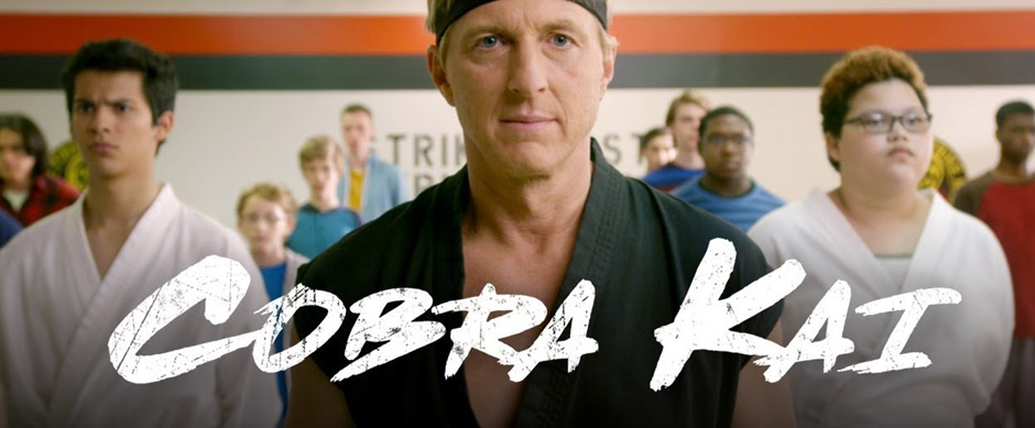 Cobra Kai - watch tv shows with subtitles _video_player_allplayer.org
