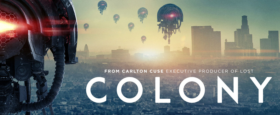 Colony - watch tv shows with subtitles_video_player_allplayer.org