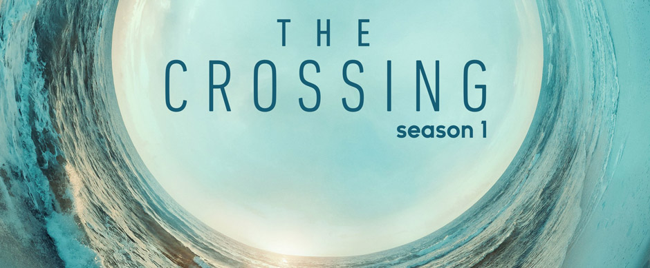 The Crossing - watch tv series online
