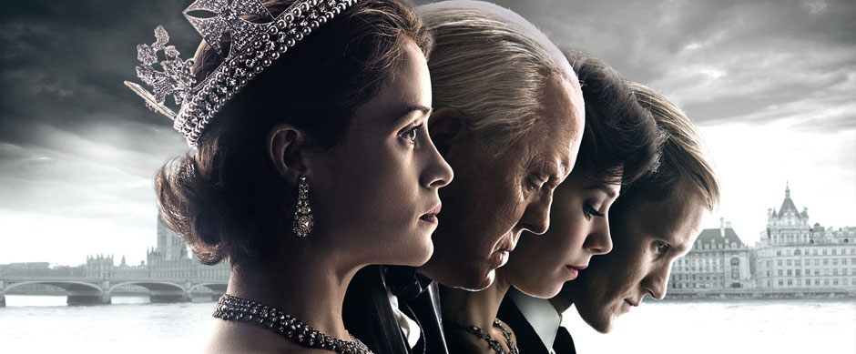 The Crown - watch tv shows with subtitles_video_player_allplayer.org