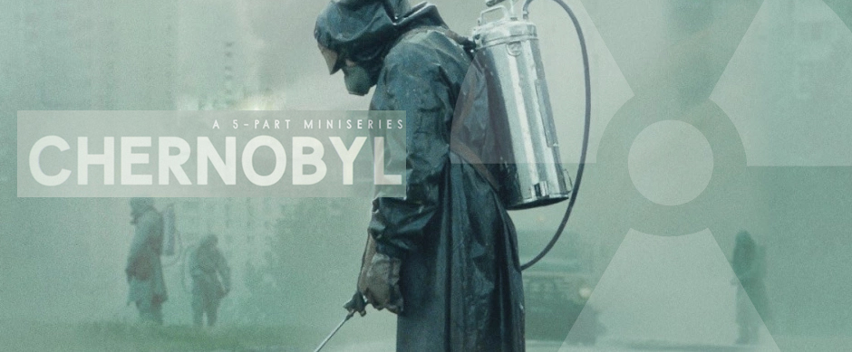 Chernobyl - watch tv series with subtitles_video_player_allplayer.org