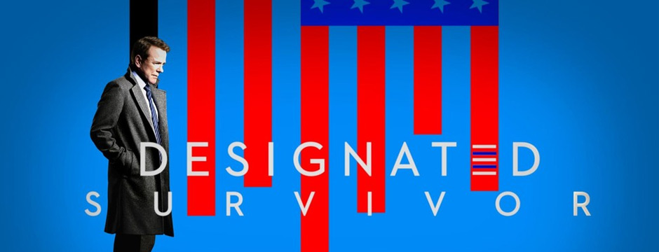 Designated Survivor - watch tv shows with subtitles_video_player_allplayer.org