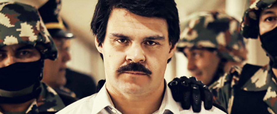 El Chapo - watch tv series with subtitles_video_player_allplayer.org