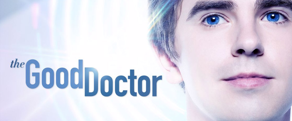 Good Doctor - watch tv shows with subtitles _video_player_allplayer.org