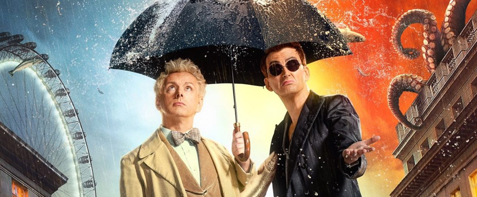Good Omens- watch tv series with subtitles_video_player_allplayer.org