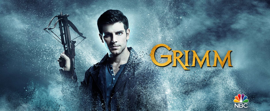 Grimm - watch tv shows with subtitles _video_player_allplayer.org