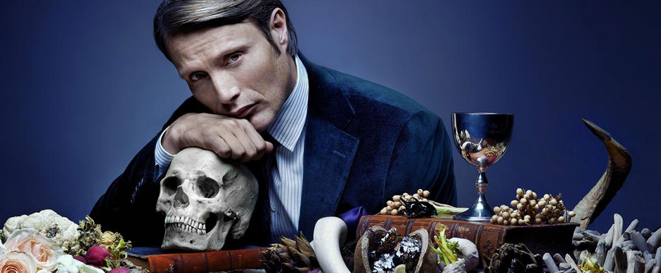 Hannibal - watch tv shows with subtitles_video_player_allplayer.org