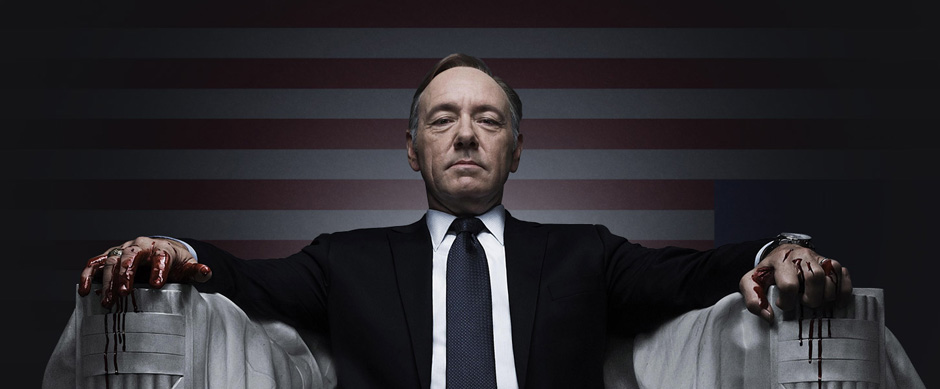 House of Cards - watch tv series with subtitles_video_player_allplayer.org
