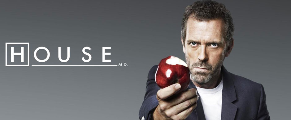 House M.D. - watch tv shows with subtitles_video_player_allplayer.org