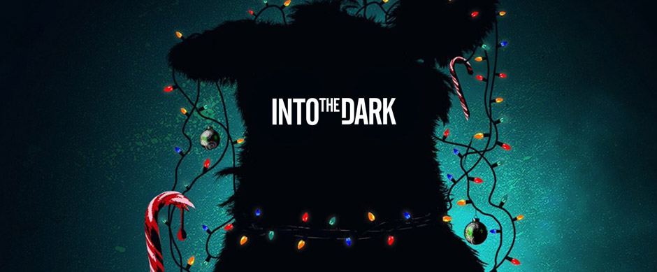Into the Dark - watch tv shows with subtitles _video_player_allplayer.org