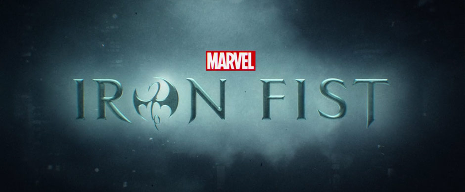 Iron Fist - watch tv series with subtitles_video_player_allplayer.org