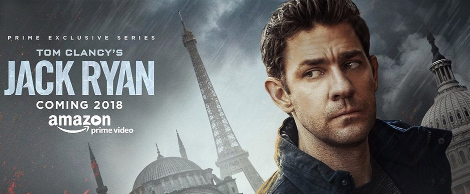 Tom Clancy's Jack Ryan - watch tv shows with subtitles _video_player_allplayer.org