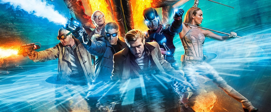 Legends of Tomorrow - watch tv series with subtitles_video_player_allplayer.org