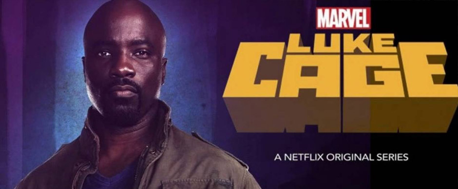 Luke Cage - watch tv shows with subtitles _video_player_allplayer.org