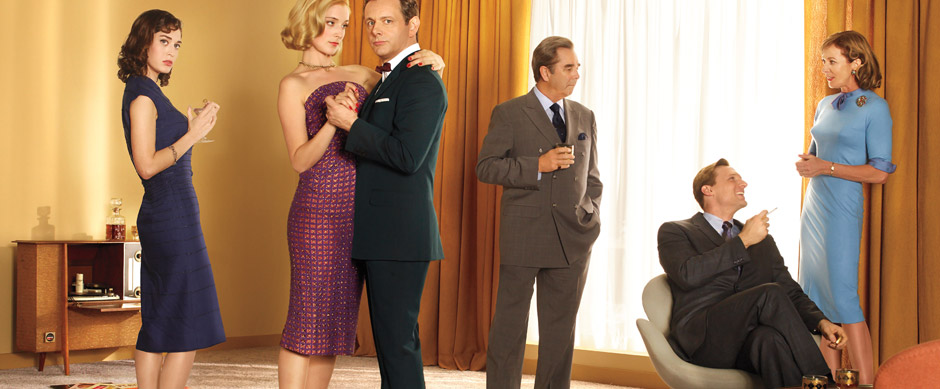 Donald Draper - watch tv series with subtitles_video_player_allplayer.org