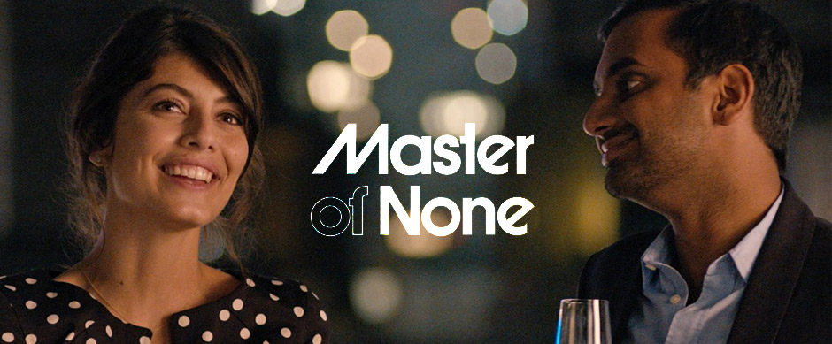 Master of None - watch tv shows with subtitles _video_player_allplayer.org