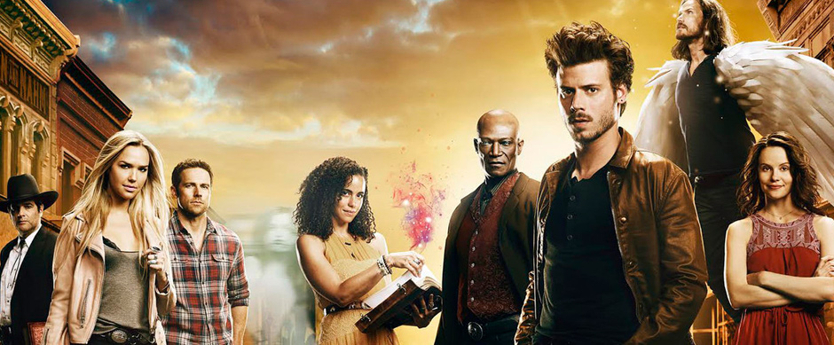 Midnight, Texas - watch tv shows with subtitles_video_player_allplayer.org