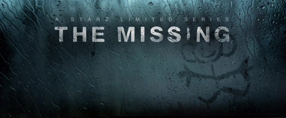 The Missing - watch with subtitles