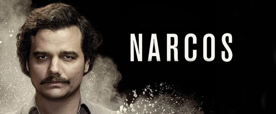 Narcos - watch tv shows with subtitles_video_player_allplayer.org