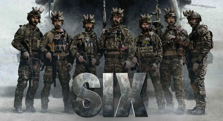 Six - watch tv series with subtitles_video_player_allplayer.org