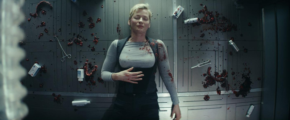 Nightflyers - watch tv shows with subtitles_video_player_allplayer.org