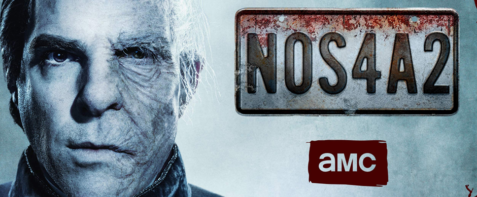NOS4A2 - watch tv series with subtitles_video_player_allplayer.org