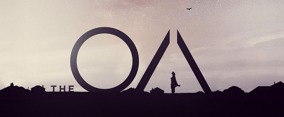 The OA - watch tv series online