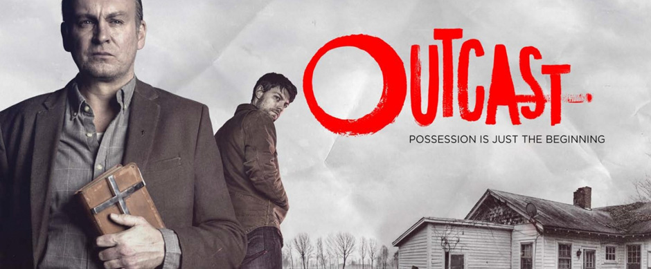 Outcast - watch tv series with subtitles_video_player_allplayer.org