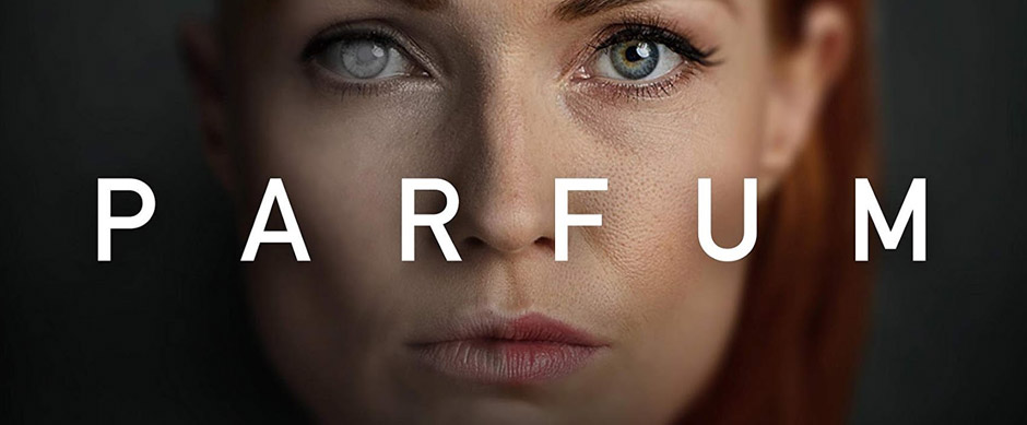 Parfum - watch with subtitles