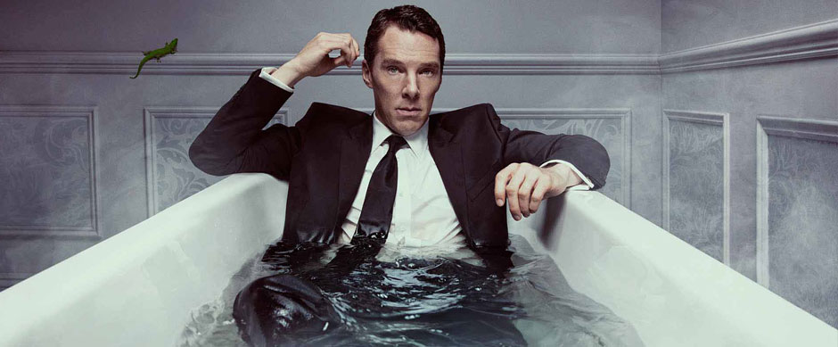 Patrick Melrose - watch tv shows with subtitles_video_player_allplayer.org