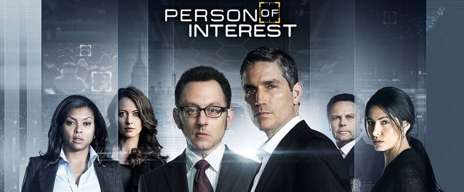 Person of Interest- watch tv shows with subtitles _video_player_allplayer.org
