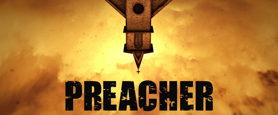 Preacher - watch tv series with subtitles_video_player_allplayer.org