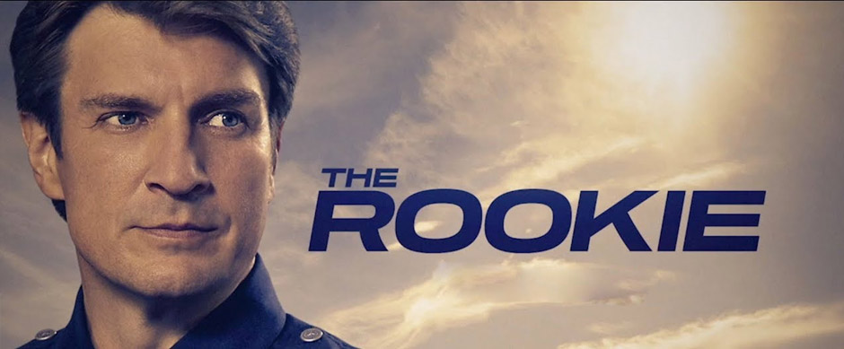 The Rookie - watch tv shows with subtitles_video_player_allplayer.org