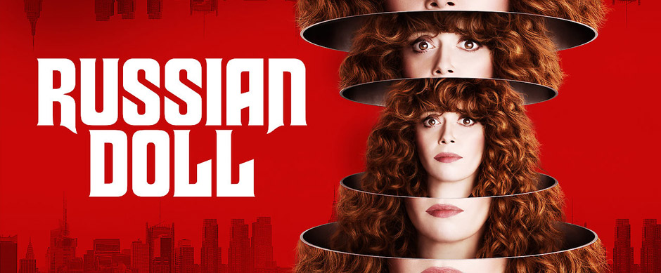 Russian Doll - watch with subtitles